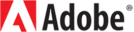 adobe-long