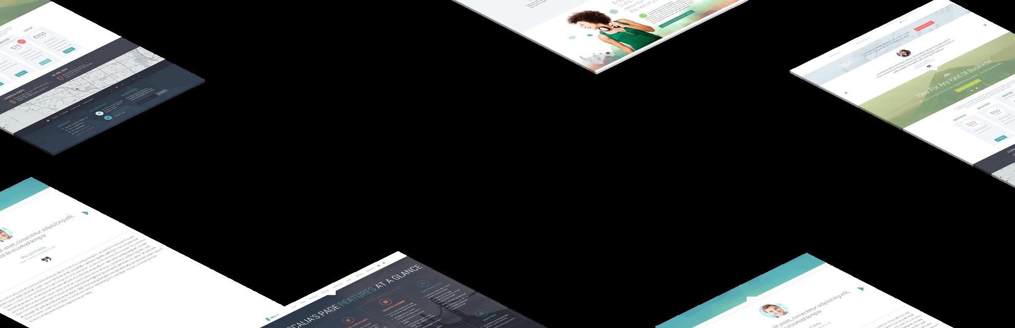 Slide2-Mockups1